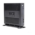 Dell Wyse Z90D7 (909740-22L)