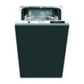 Посудомоечные машиныArdo DWI 45 AE