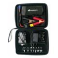 Пуско-зарядные устройстваParkCity GP12