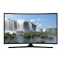 ТелевизорыSamsung UE55J6500AU