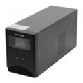 Источники бесперебойного питанияLogicPower LPM-525VA-P