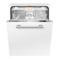 Посудомоечные машиныMiele G 6360 SCVi
