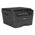 Принтеры и МФУBrother DCP-L2520DWR