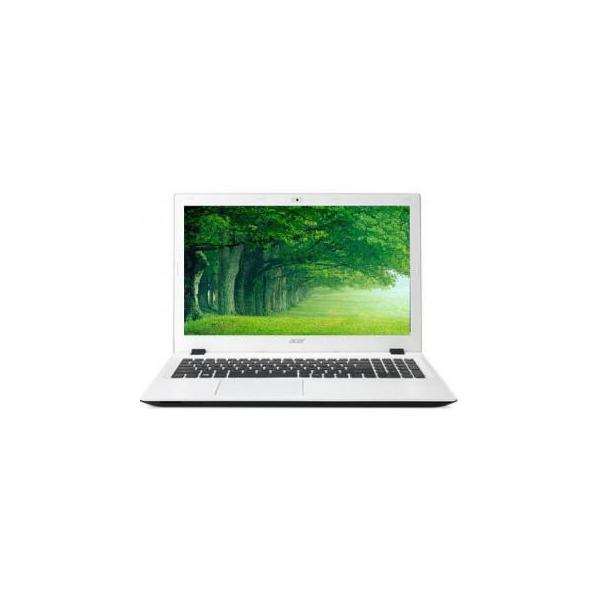 Acer Aspire E5-573G-53RC (NX.MW6EU.013)