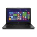 НоутбукиHP 250 G4 (M9S82EA)