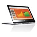 НоутбукиLenovo Yoga 3 Pro (80HE00FXUS) Silver