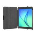 Чехлы и защитные пленки для планшетовAirOn Premium Samsung Galaxy Tab A 9.7 (4822356754486)