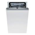 Посудомоечные машиныBosch SPV 58M40