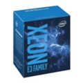 ПроцессорыIntel Xeon E3-1240V5 (BX80662E31240V5)