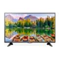 ТелевизорыLG 32LH510U