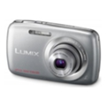 Цифровые фотоаппаратыPanasonic Lumix DMC-S1
