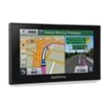 GPS-навигаторыGarmin nuvi 2789LMT