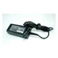 Зарядные устройства для мобильных телефонов и планшетовPowerPlant MI36ASPE3