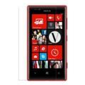 Защитные пленки для мобильных телефоновCelebrity Nokia lumia 720 Clear