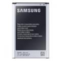 Samsung EB-BG900BBEGRU