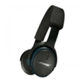 Телефонные гарнитуры Bose SoundLink On-Ear Bluetooth Headphones (Black)