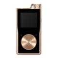 MP3-плеерыQuestyle QP1