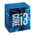ПроцессорыIntel Core i3-6300T BX80662I36300T