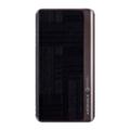 Портативные зарядные устройстваMomax iPower Elite+ 8000mAh Black (IP52BD)