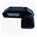 Камеры заднего видаPrime-X CA-9596 (Mazda 6 2009 new)