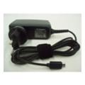 Зарядные устройства для мобильных телефонов и планшетовPowerPlant AC18AMICR