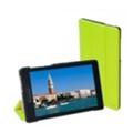 Чехлы и защитные пленки для планшетовGrand-X Чехол для Lenovo Tab 2 A7-20F Green (LTC-LT2A720G)