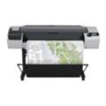 Принтеры и МФУHP Designjet T795 1118 mm (CR649C)