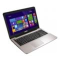 НоутбукиAsus X555LB (X555LB-DM679D) Dark Brown