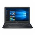 НоутбукиAsus X556UQ (X556UQ-DM478D) Black