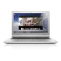 НоутбукиLenovo IdeaPad 700-15 (80RU00NTPB) White
