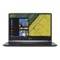 НоутбукиAcer Swift 5 SF514-51-53TJ (NX.GLDEU.005)