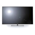 ТелевизорыLoewe One 40 FHD