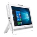 Настольные компьютерыMSI Pro 20ET White (Pro 20ET 4BW-003EU)