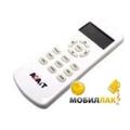 Аксессуары для пылесосовAGAiT EC02 Remote Control