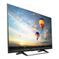 ТелевизорыSony KD-43XE8005