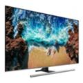 ТелевизорыSamsung UE49NU8005T