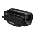 ВидеокамерыCanon Legria HF R76
