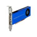 HP Radeon Pro WX 3100 (2TF08AA)