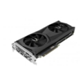 ZOTAC GeForce RTX 2080 8 GB Gaming Twin Fan (ZT-T20800F-10P)