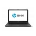 HP 250 G6 (5PP14EA)