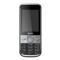 Мобильные телефоныDJH W512