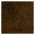 Керамическая плиткаCristal Ceramica Oriental 33,3x33,3 Cafe