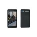 Мобильные телефоныLenovo LePhone K860