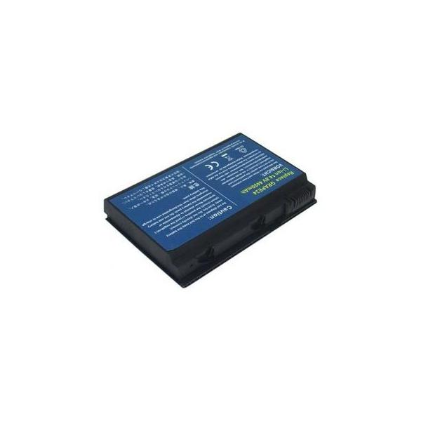 Acer LC.BTP00.006