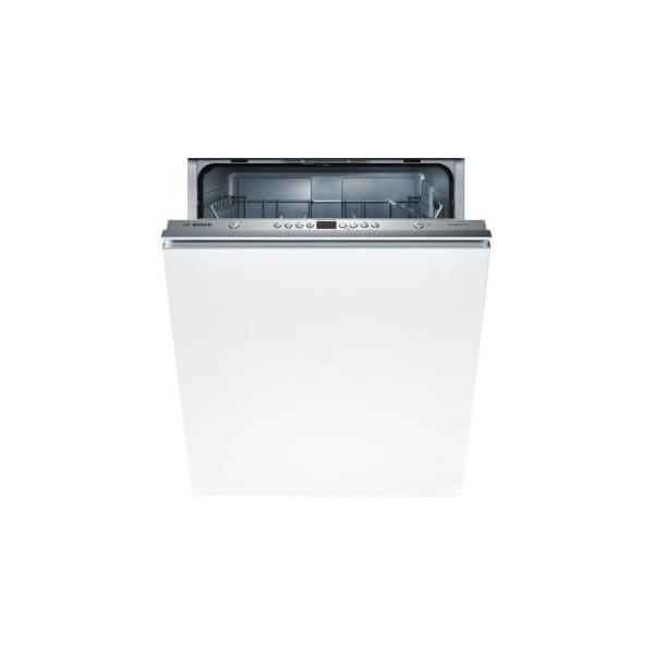 Bosch SMV 43L00