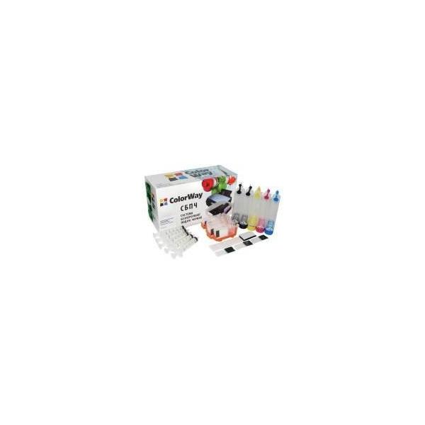 ColorWay SX130RC-4.5