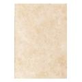 Керамическая плиткаHalcon Nerea Blanco 31.6x45