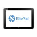 Планшеты HP ElitePad 900