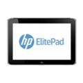 ПланшетыHP ElitePad 900