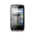 Мобильные телефоныHuawei U8650 Sonic